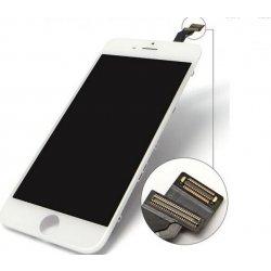 LCD a dotykový displej na iPhone 6S White - nové - 599 Kč