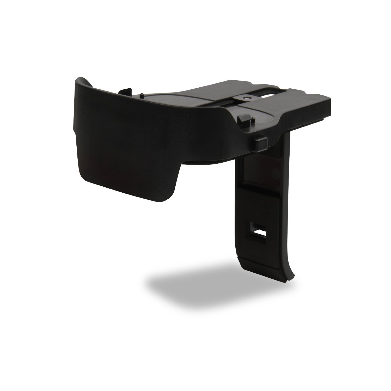 Držák na Kinect pro Xbox 360 (bazar) - 399 Kč