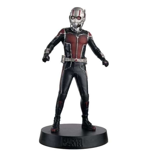 Figurka Marvel Movie Collection - Ant-Man - nové - 629 Kč