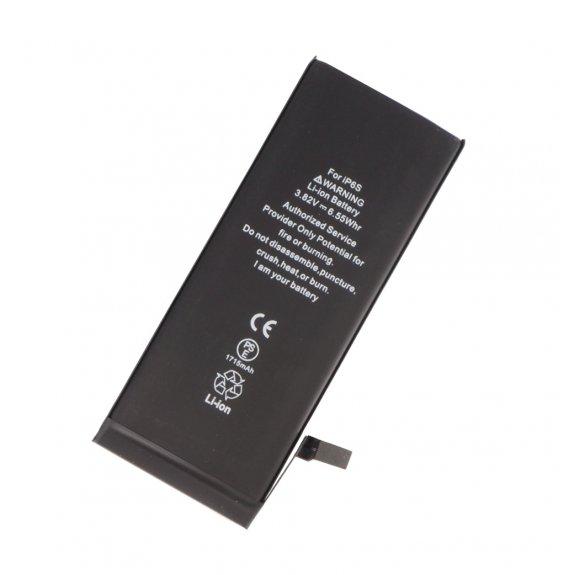 Náhradní baterie pro Apple iPhone 6S (1715mAh) - nové - 359 Kč