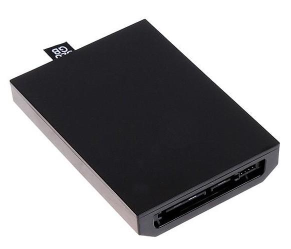 HDD 320 GB pro Xbox 360 (bazar) - 790 Kč