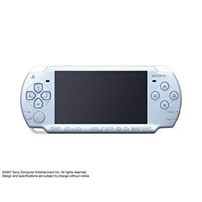 Sony PlayStation Portable 2000 - bazar - 999 Kč