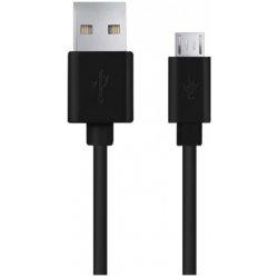 Usb kabel datový-napájecí Micro USB, 100cm - 99 Kč