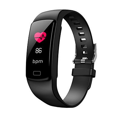Chytré dámské hodinky Smart Bracelet - nové - 359 Kč